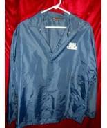 Mens Dunbrooke Union Catholic Light Jacket Coat M - $18.50