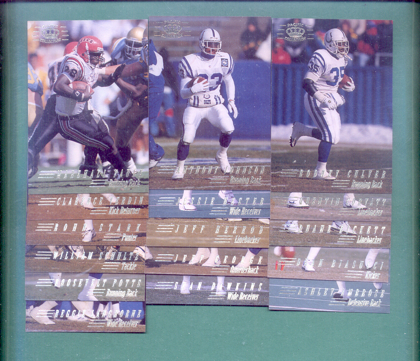 94pacififcollectioncolts