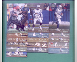 94pacififcollectioncolts thumb155 crop