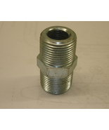 """Steel Pipe Fitting 3/4"""" - $2.00"""