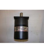 Encoder A86L-0027-0001#202 - $400.00