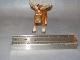 THK 3150TM Cross Roller Table - $475.17