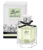 Gucci Flora by Gucci Gracious Tuberose Eau de Toilette, 1.6oz / 50ml - S... - $69.90