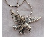 Eagle pendant thumb155 crop