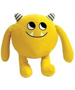 Nibbles the Book Monster Plush - $18.11