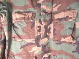 Shirt3 thumb200