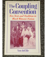 The Coupling Convention Sex Text and Tradition ... - $7.50