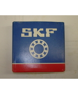 SKF Deep-Groove Ball Bearings 6207-2Z - $8.85