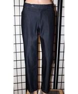LEE Platinum Label Premium Fit Women's Size 6 Medium Career Dress Jeans EUC - $25.15