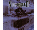 Nightbreed thumb155 crop