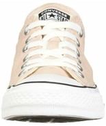 Converse Unisex Chuck Taylor All Star 2019 Seasonal Low Top Sneaker Size 8 - $40.10