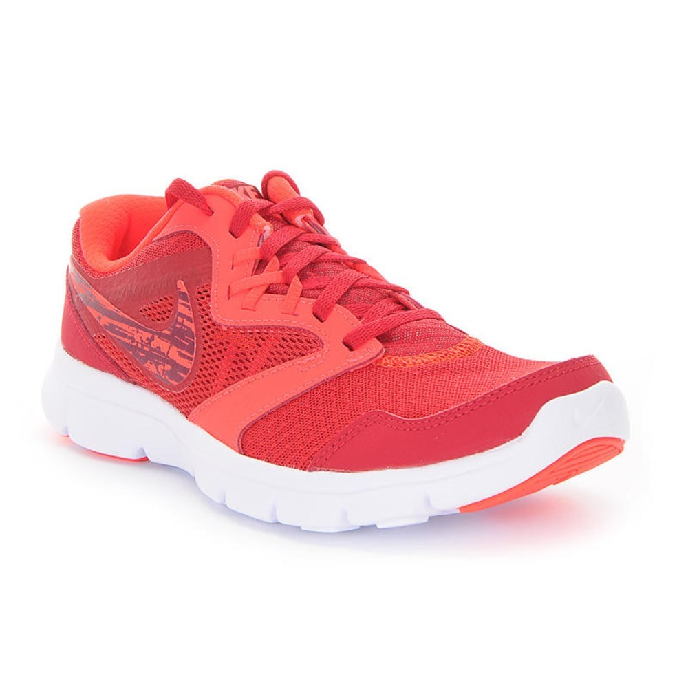 Nike 653701601 flex experience 3 gs 1