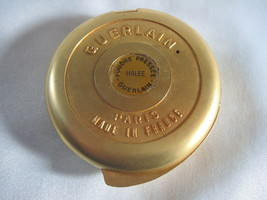 Compact Made in France - $10.00