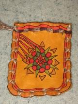 New bags 01..13..11 010 thumb200