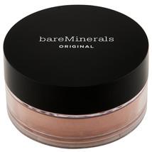 Bareminerals Original Foundation Broad Spectrum SPF15 Deepest Deep 30 0.... - $24.87