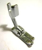 Singer Straight Stitch Presser Foot - $5.00