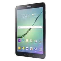 Samsung Galaxy Tab S2 SM-T813 Tablet - 9.7 - 3 GB - Qualcomm APQ8076 Qua... - $327.05