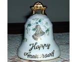L happy aniv bell thumb155 crop