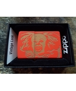 Pennywise the clown IT zippo - $30.00