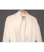 Wyndham Robes Sleepwear  Fully Lined One Size Fits All - $25.00
