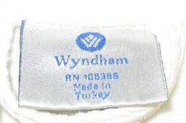 Wyndham2 thumb200