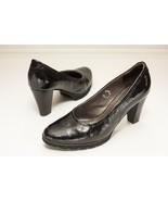 Gabor US Size 6.5 Black Pumps UK 4 - $58.00