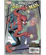 the Amazing Spider-Man Comic Book #506 Marvel Comics 2004 UNREAD NEW NEA... - $2.99
