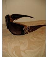 Sunglasses for Ladies - $10.95