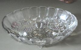 Della robbia bowl thumb200