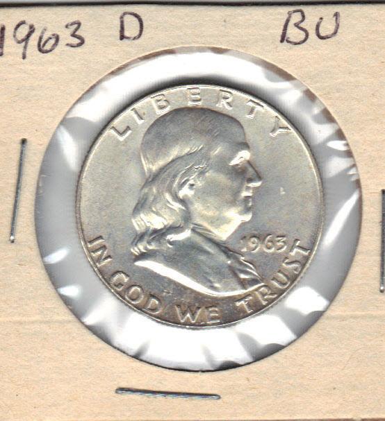 1963d1