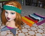 Crochet headbands 024 thumb155 crop