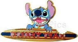 Disney Lilo & Stitch Surfboard Castmemember Pin/Pins - $79.98