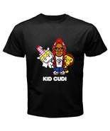 Kid Cudi bape Baby Milo Hip Hop RnB T shirt Tee... - $18.99 - $25.90