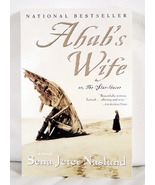 Ahab's Wife or The Star-Gazer by Sena Jeter Nas... - $8.00