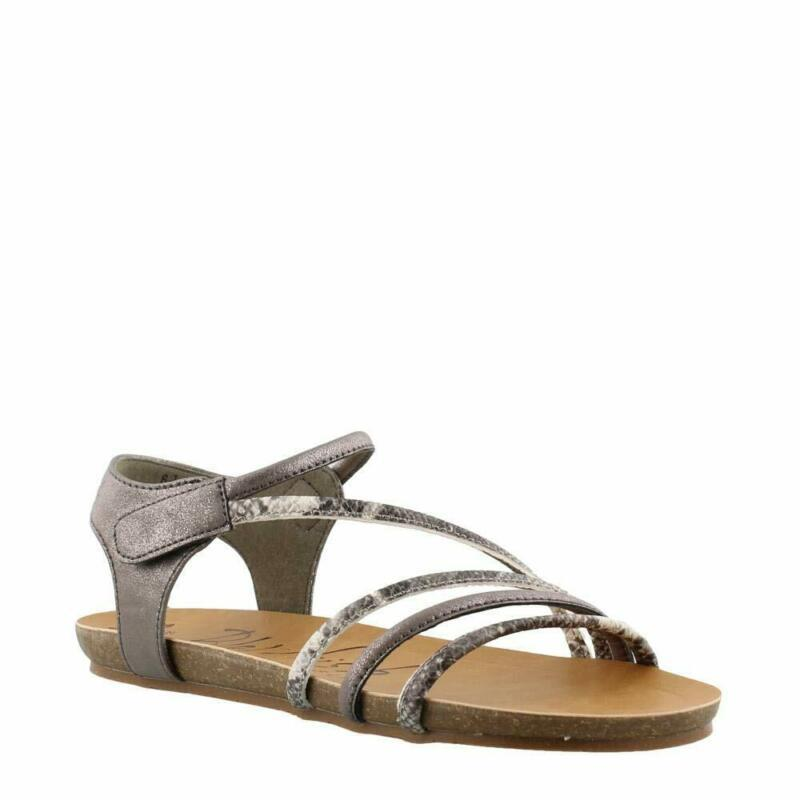 Blowfish Women'S, Gazee Sandals image 2