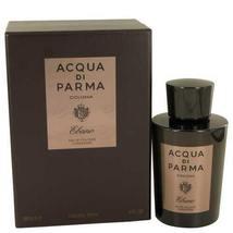Acqua Di Parma Colonia Ebano by Acqua Di Parma Eau De Cologne Concentree... - $194.95