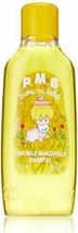 Para Mi Bebe Chamomile Shampoo, 25 Oz - $14.84
