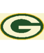 Greenbaypackers thumbtall