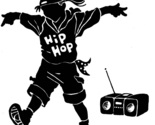 3,500+ New 64GB HipHop Rap MUSIC VIDEOS MP4 ON Full USB Stick + Stickers - £17.48 GBP