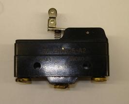 Micro Switch BZ-2RW825-A2 - $6.00