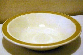 Royal China by Jeannette Corp Waverly Soup/Cereal Bowl - $7.19