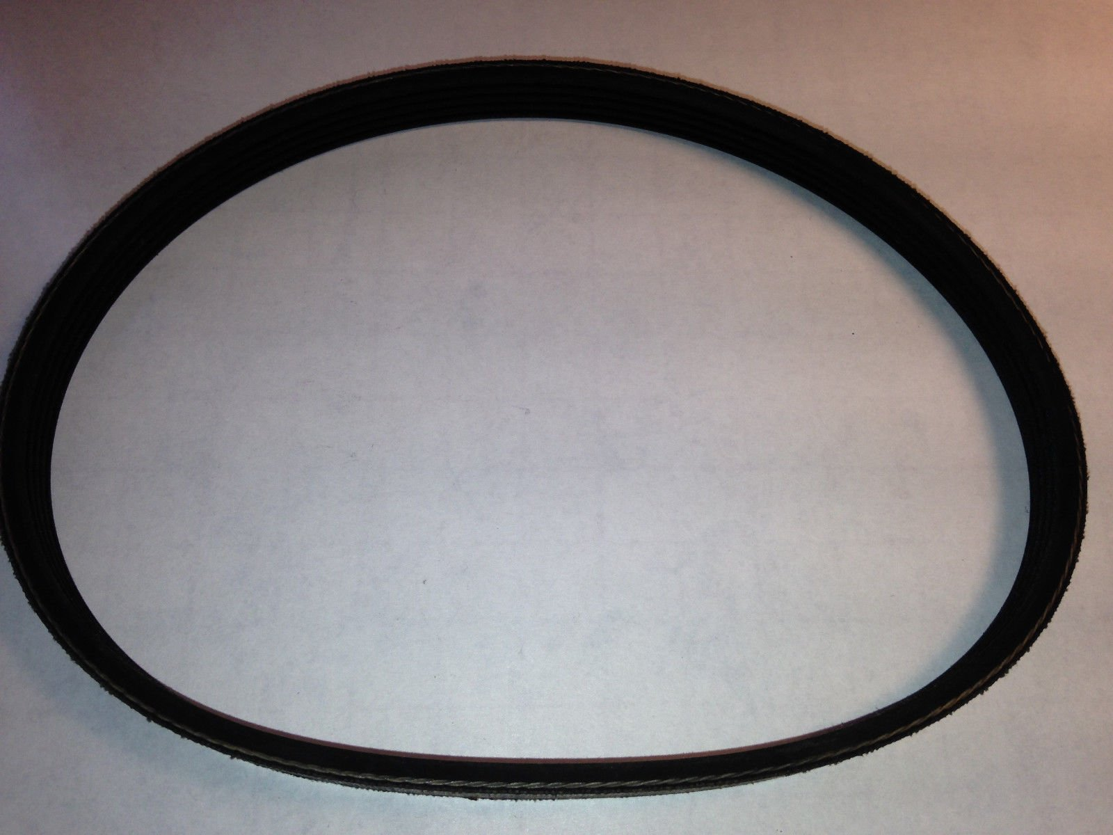 STENS 248-061 made with Kevlar Replacement Belt