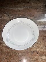 Mikasa Chadsworth Vegetable Bowl - $21.99