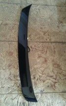 07 FORD FUSION  oem  rear SPOILER image 1