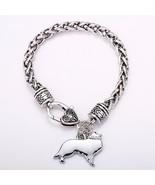 Charm Bracelet & Bangle Jewelry Bracelet Bracelet For Women  Friends Lov... - $14.77