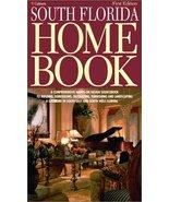 South Florida Home Book: A Comprehensive, Hands-On Design Sourcebook to ... - $19.58