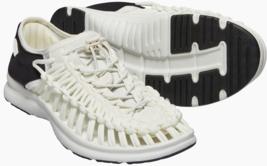 Keen Uneek o2 Size US 7 M (B) EU 37.5 Women's Sport Sandals Shoes White ... - $58.78