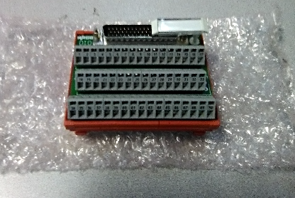 Wago 289-043 Interface Module