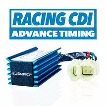 High Performance 6pin CDI Hammerhead Twister 150 150cc Go Kart Joyner Ca... - $8.86