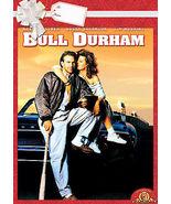 Bull Durham (DVD, 2002) - $7.00